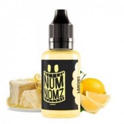 Arôme Lemony snicket - Nom Nomz