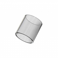 Pyrex Berserker MTL 4.5ml - Vandyvape
