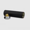 Tube de batterie eVic
