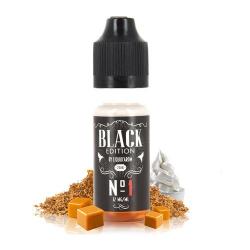 E-Liquide n°1 - Black Edition