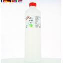 Base 50/50 1litre TPD - Extrapure