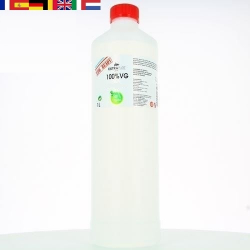 Base 00/100 1litre TPD - Extrapure