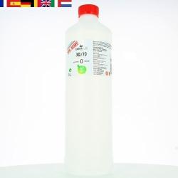 Base 30/70 1litre - Extrapure