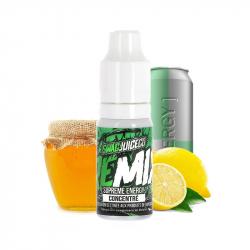 Concentré Supreme Energy - Swag Juice