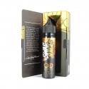 E-Liquide OD Series N°2 - Swag Juice