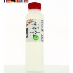 Base 30/70 260ml TPD Belge - Extrapure