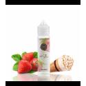 E-Liquide Killer 50ml - Jin & Juice