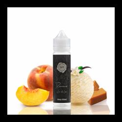 E-Liquide Romance 50ml - Jin & Juice