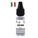 Booster 20/80 TPD Italie - Extrapure