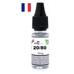 Booster 20/80 - Extrapure