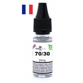Booster 70/30 - Extrapure
