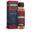 E-Liquide Azobé 60ml TPD Belge - Cloud Vapor