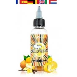 E-liquide Filomena 60ml TPD Belge - Bablito