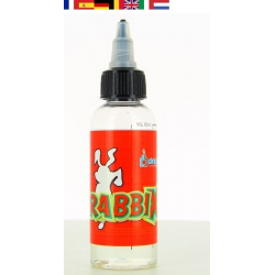 E-liquide Rabbix 60ml - Dripboy