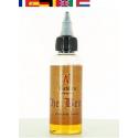 E-liquide The ben's 60ml TPD Belge - Bablito