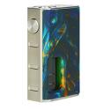Box Luxotic BF - Wismec