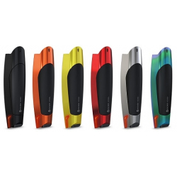 Batterie Exceed Edge - Joyetech