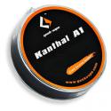 Fils résistifs Kanthal A1 - Geekvape