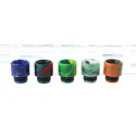 Drip Tip 510 Resin Type B