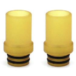 Drip Tip PEI 510 Type A