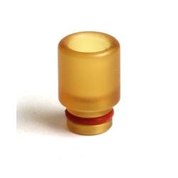 Drip Tip PEI 510 Type B