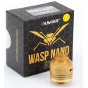 Dripper Wasp nano - Oumier