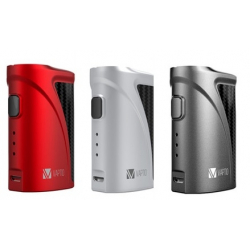 Box P-I mini - Vaptio