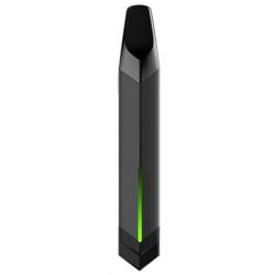 Kit Solo flat - Vaptio