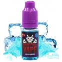 E-Liquide Heisenberg - Vampire Vape