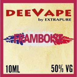 E-liquide Framboise - Deevape