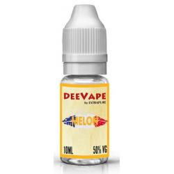E-liquide Melon - Deevape