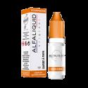 E-liquide Barbe a Papa - Alfaliquid