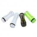 Drip Tip 510 Plastique