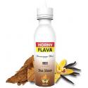 E-liquide Dear tobacco - Horny Flava