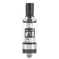 Q16 Clearomizer - Justfog