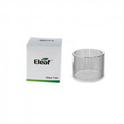 Pyrex Ello 4ml - Eleaf