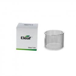 Pyrex Ello 4ml - Eleaf