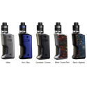 Kit Feedlink revvo 2ml - Aspire