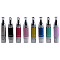 Clearomiseur Et-s - Pack de 5 - Aspire