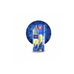 E-liquide Mister Energy 50ml - Public Juice