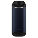 Kit Nexus - Vaporesso