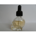 Bouteille Skull Face 50ml