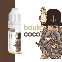 Concentré Boule Coco - Solana