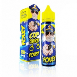 E-liquide Foley 50ml - Cop Juice