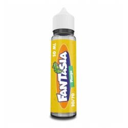 E-liquide Pinego 50ml - Fantasia