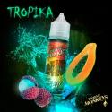 E-liquide Tropika 50ml - Twelve Monkeys
