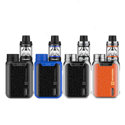 Kit Swag 2ml - Vaporesso
