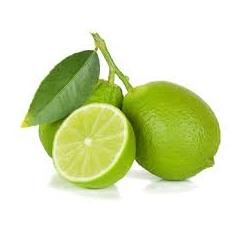 Concentré Citron Vert - Solana