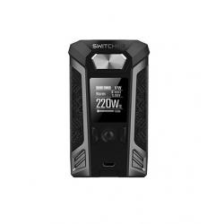 Box Switcher 220w - Vaporesso