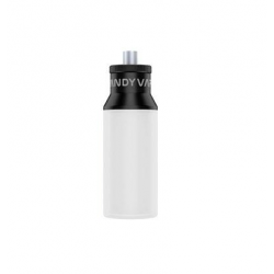 Bouteille Pulse BF 8ml - Vandyvape